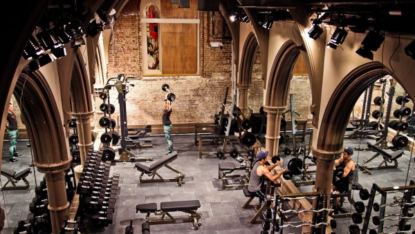 church_gym_free_weights.jpg