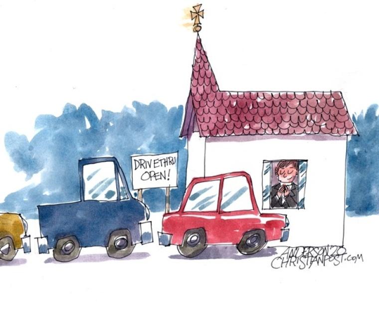 drive_in_church.jpg