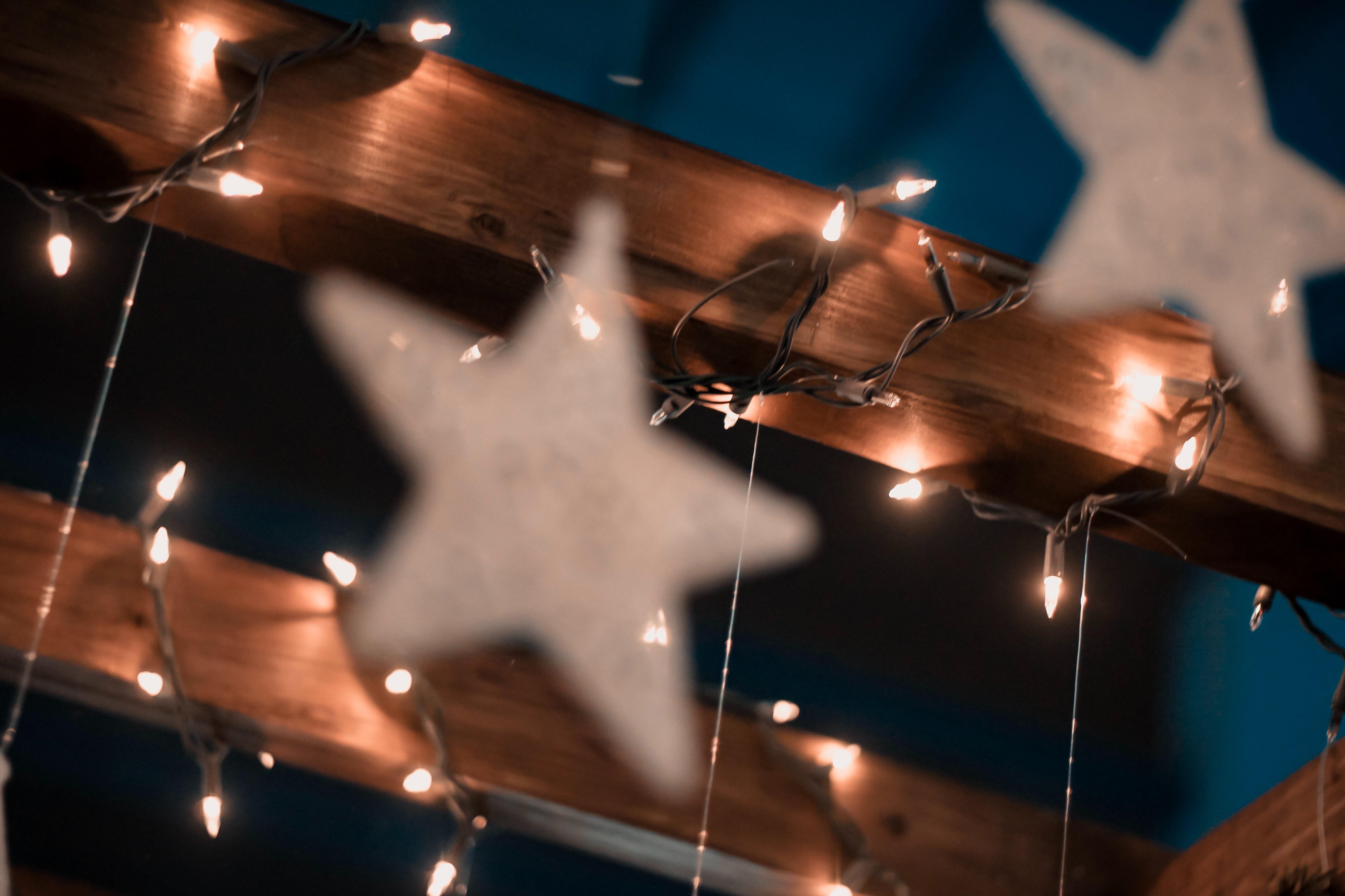 Újra látható a betlehemi csillag! Nézd meg ma te is!