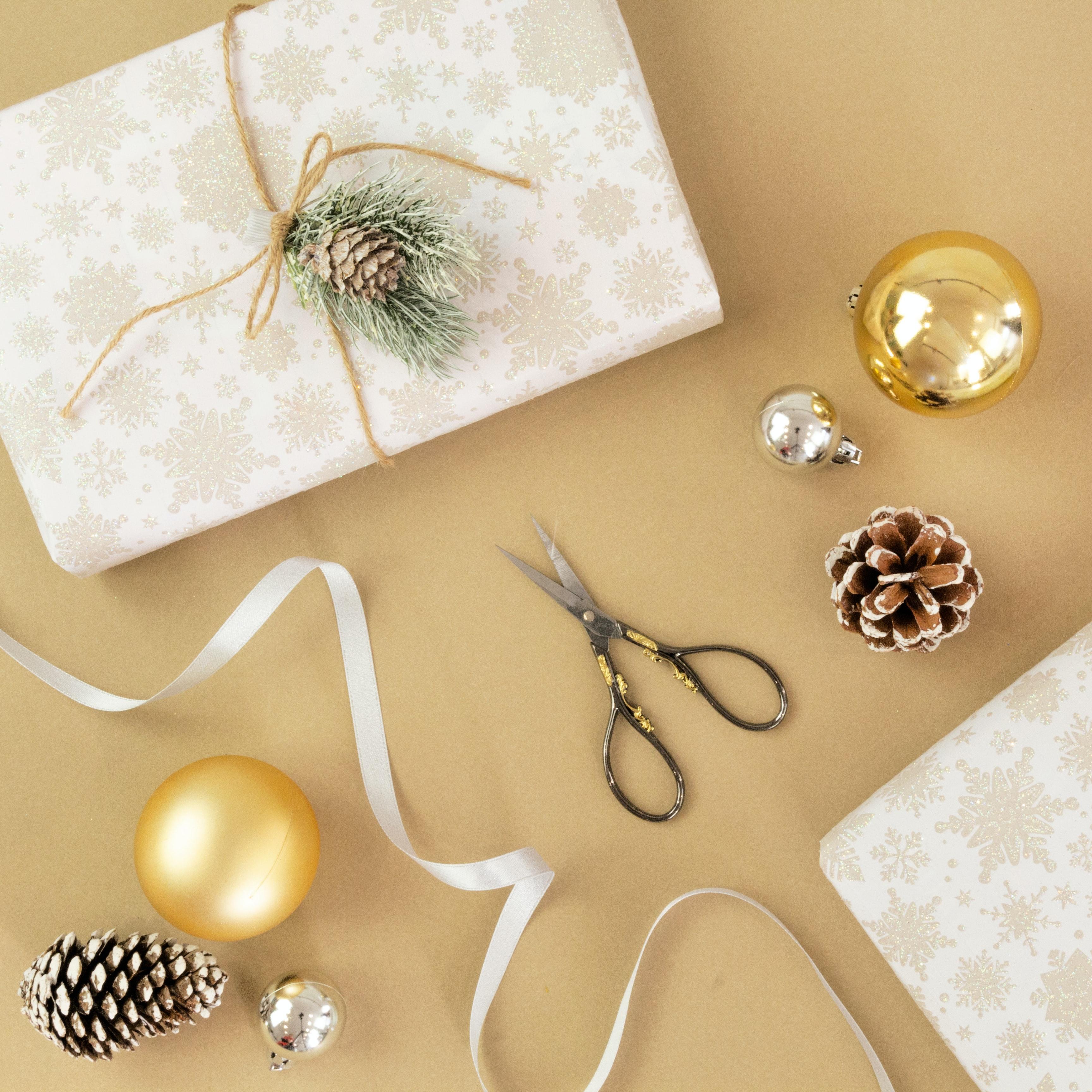 5+1 kacatmentes ajándékötlet karácsonyra!
