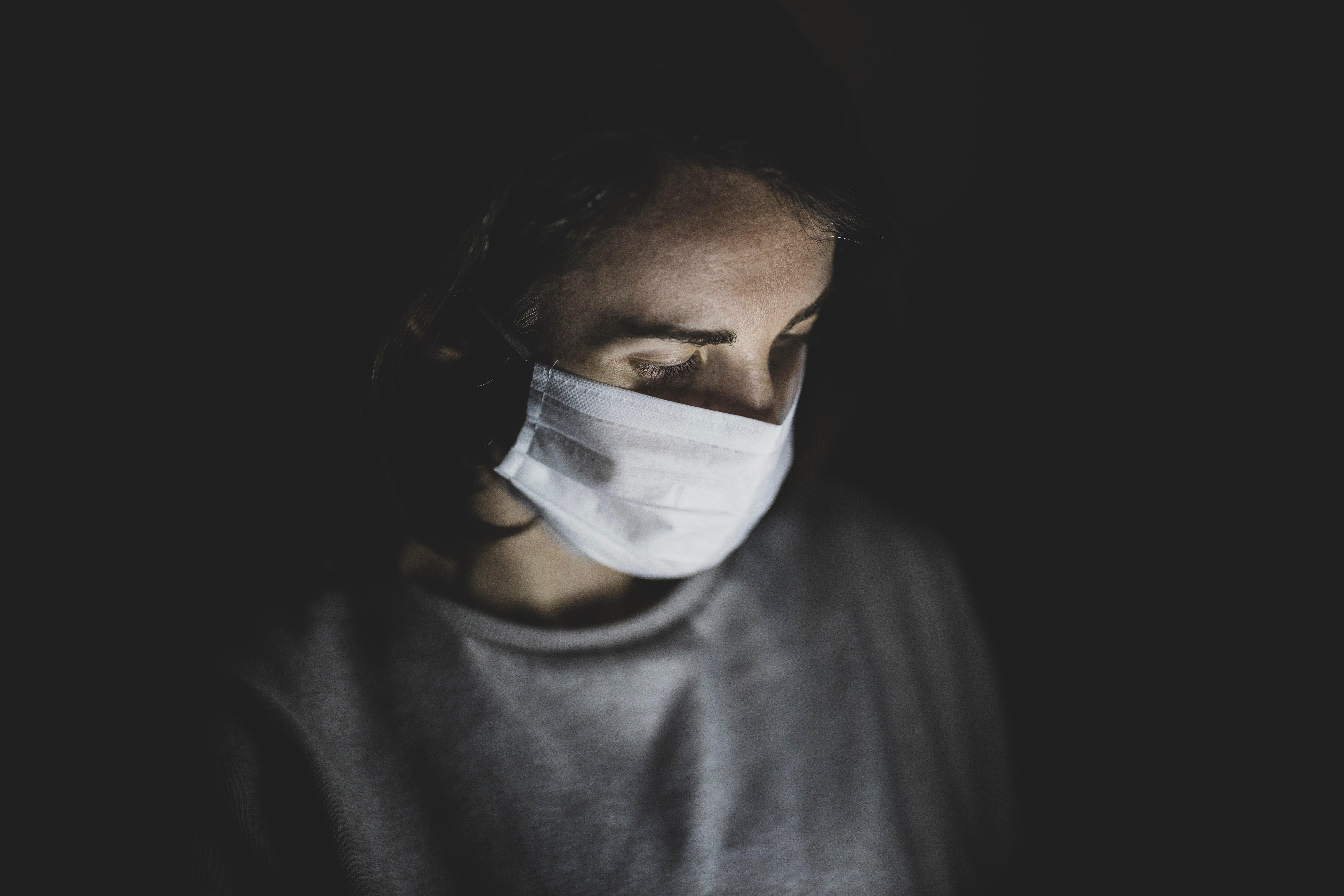 El tudjuk fogadni, hogy meg kell halni? – A koronavírus kijózanító tanulsága