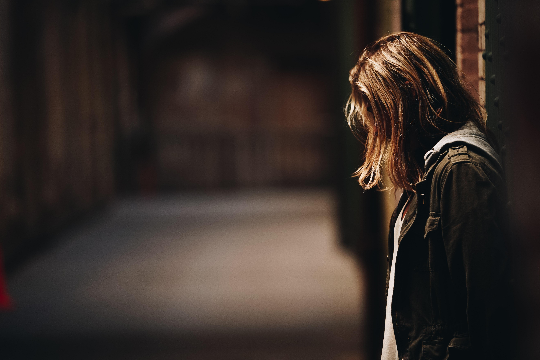 A kereszténység álarca mögött is lehet bántalmazni