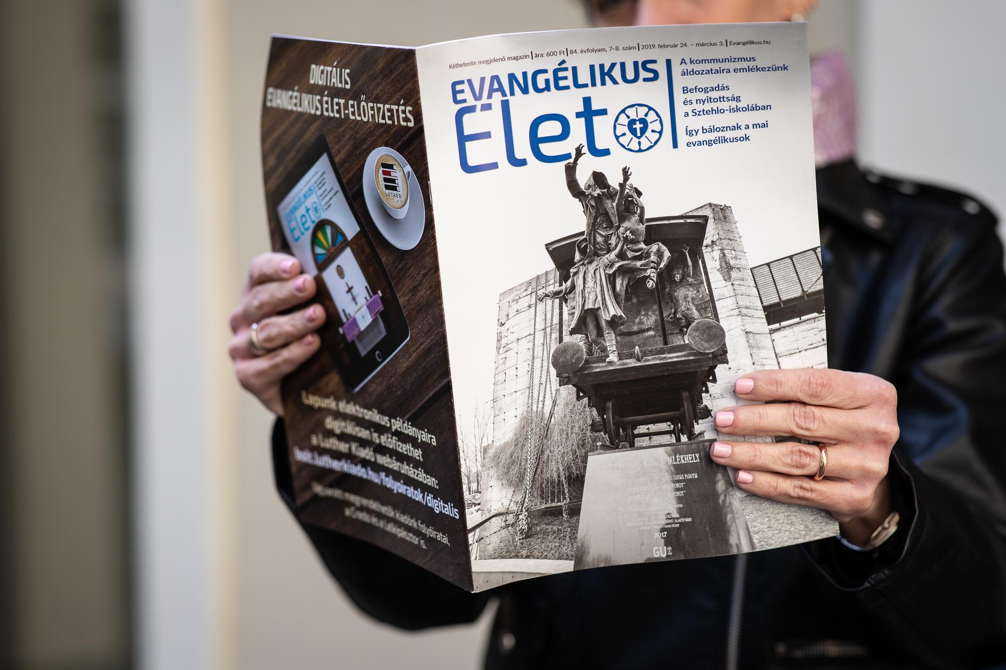 evelet_magazin-10.jpg