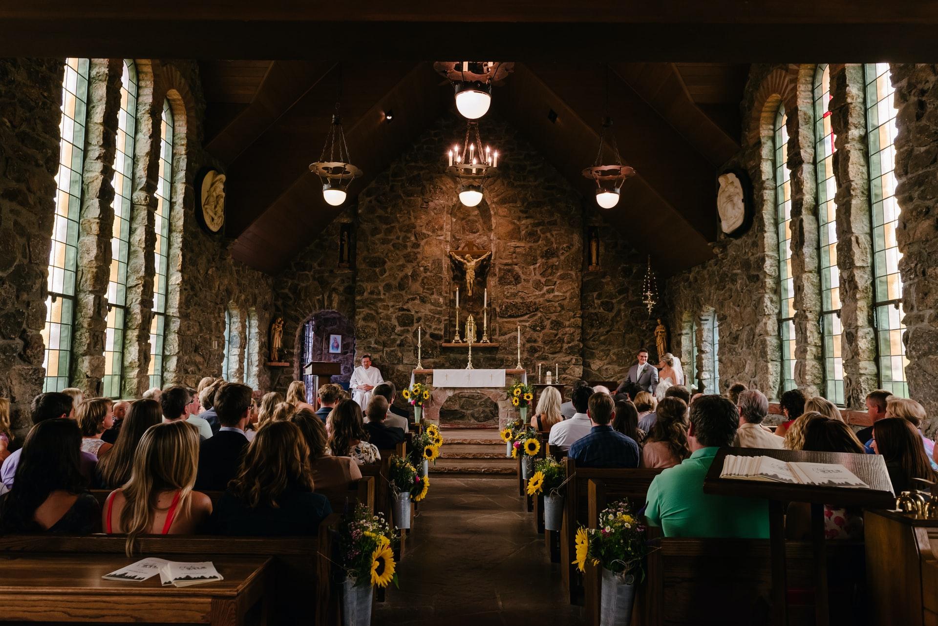 Lesz valaha közös úrvacsora a keresztény felekezetek között?