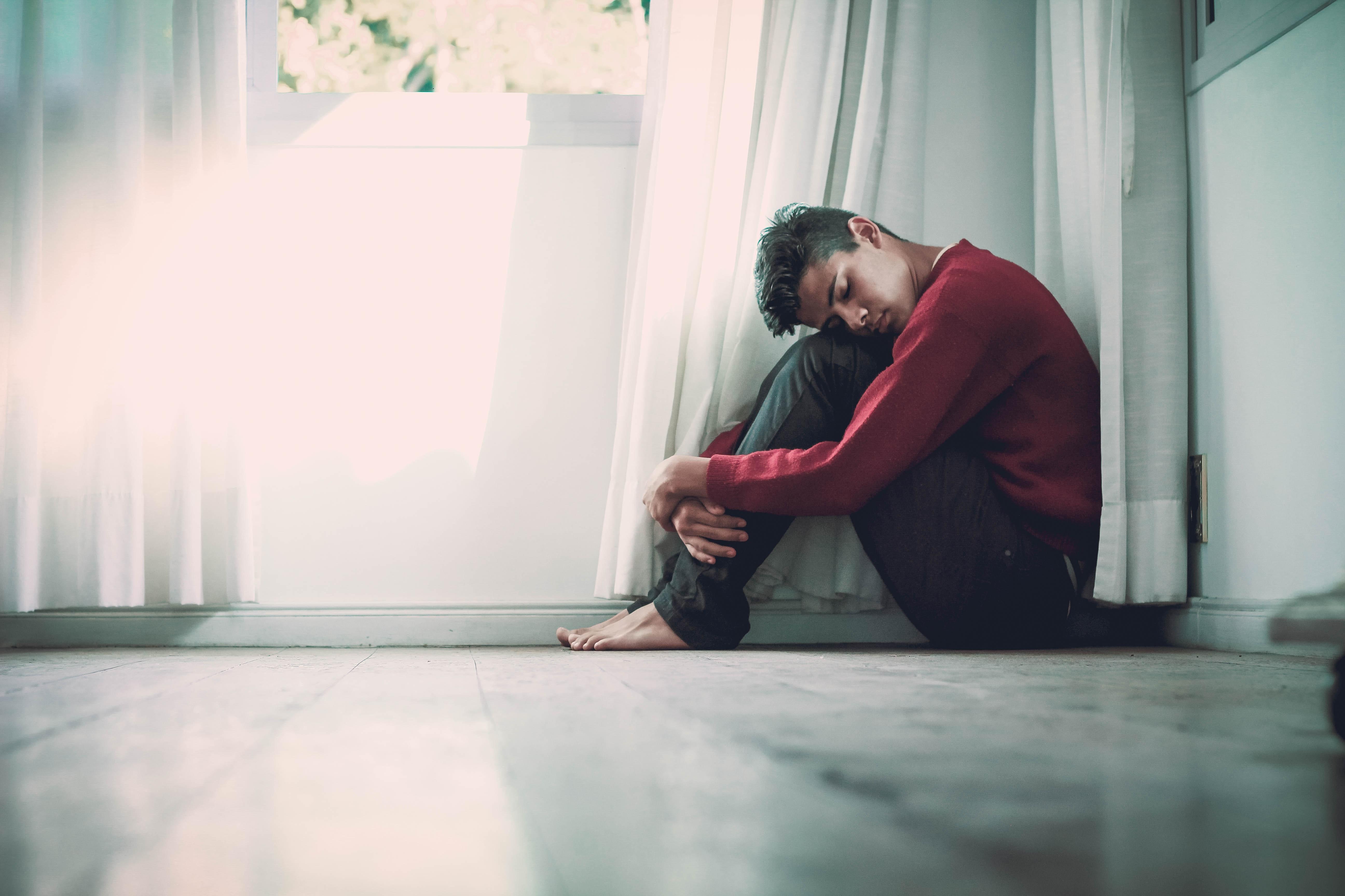 Hogyan enyhítsd a poszt-Covid-szindróma tüneteit? – Interjú Dorn Krisztina pszichoterapeutával
