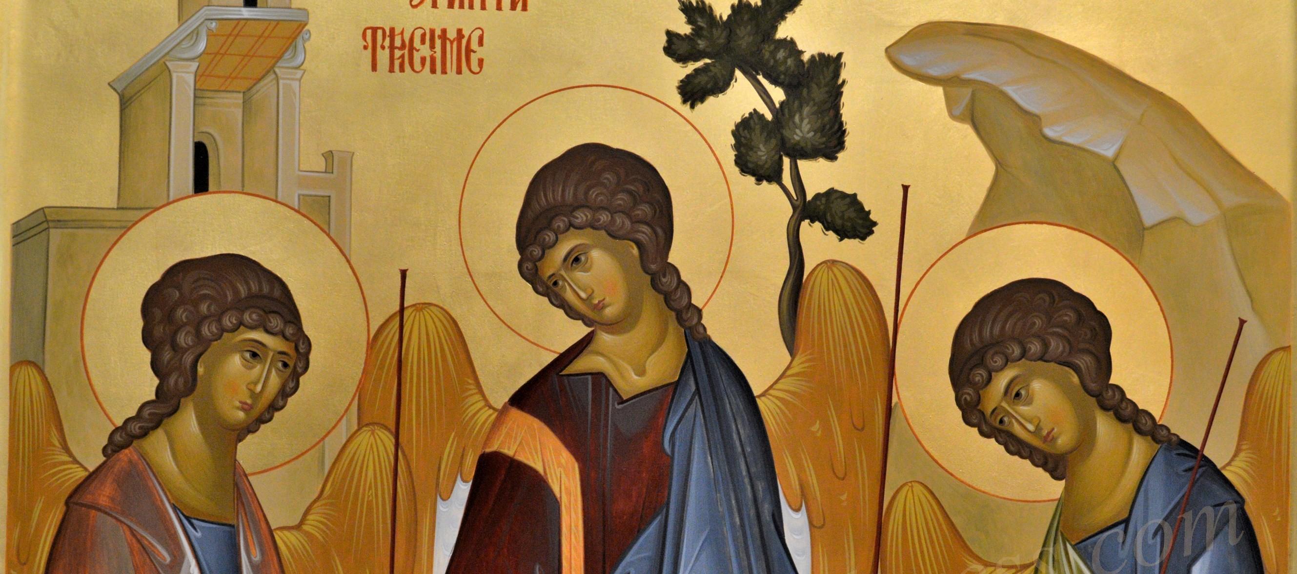 icon-of-the-holy-trinity-5.jpg