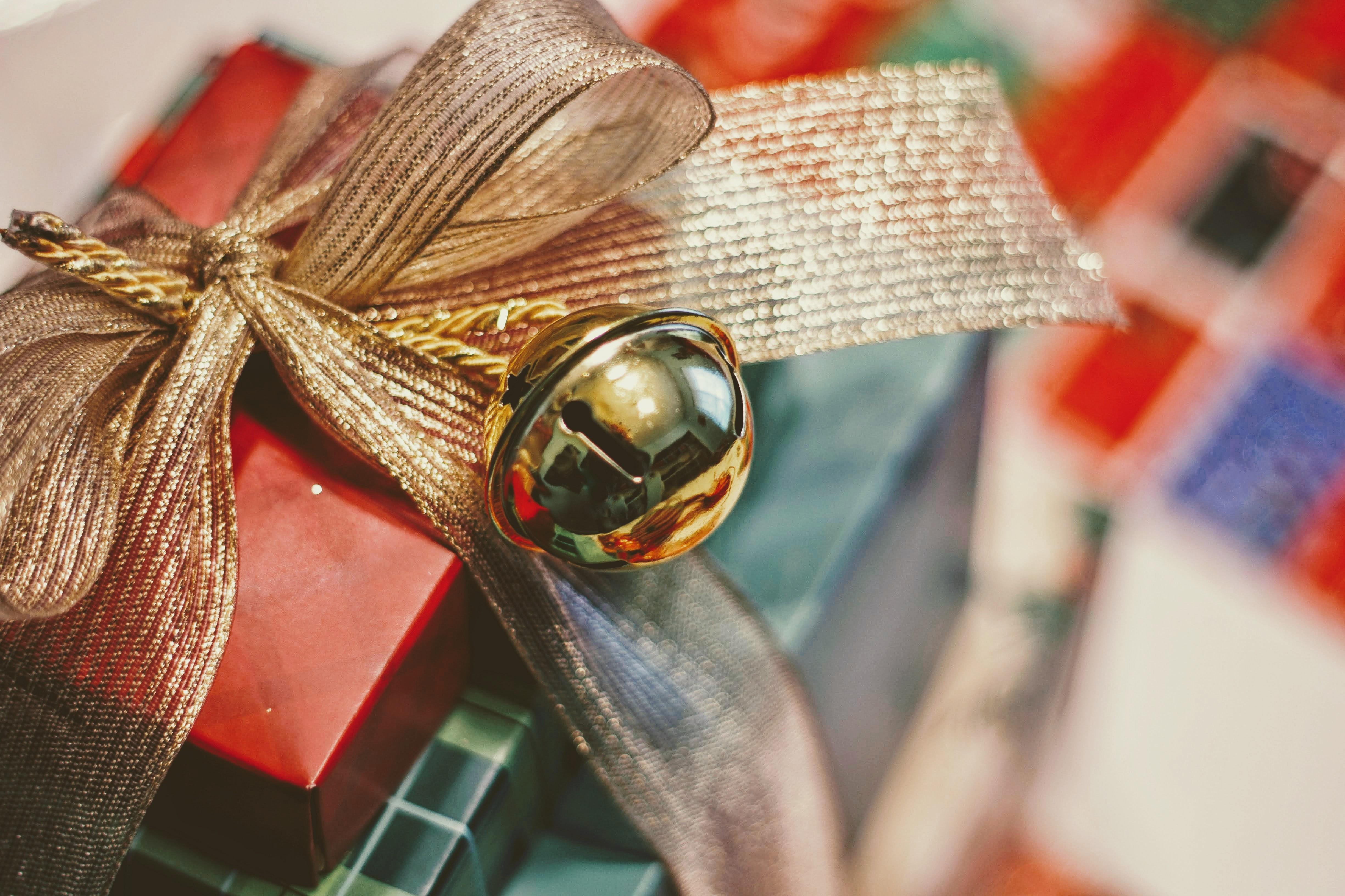 Karácsonyi szimbólumok – 10 + 1 kihagyhatatlan kellék