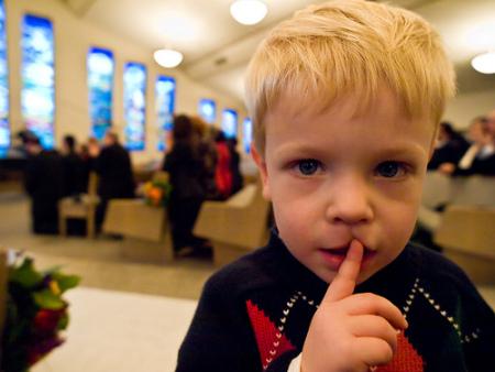 kid_in_church.jpg