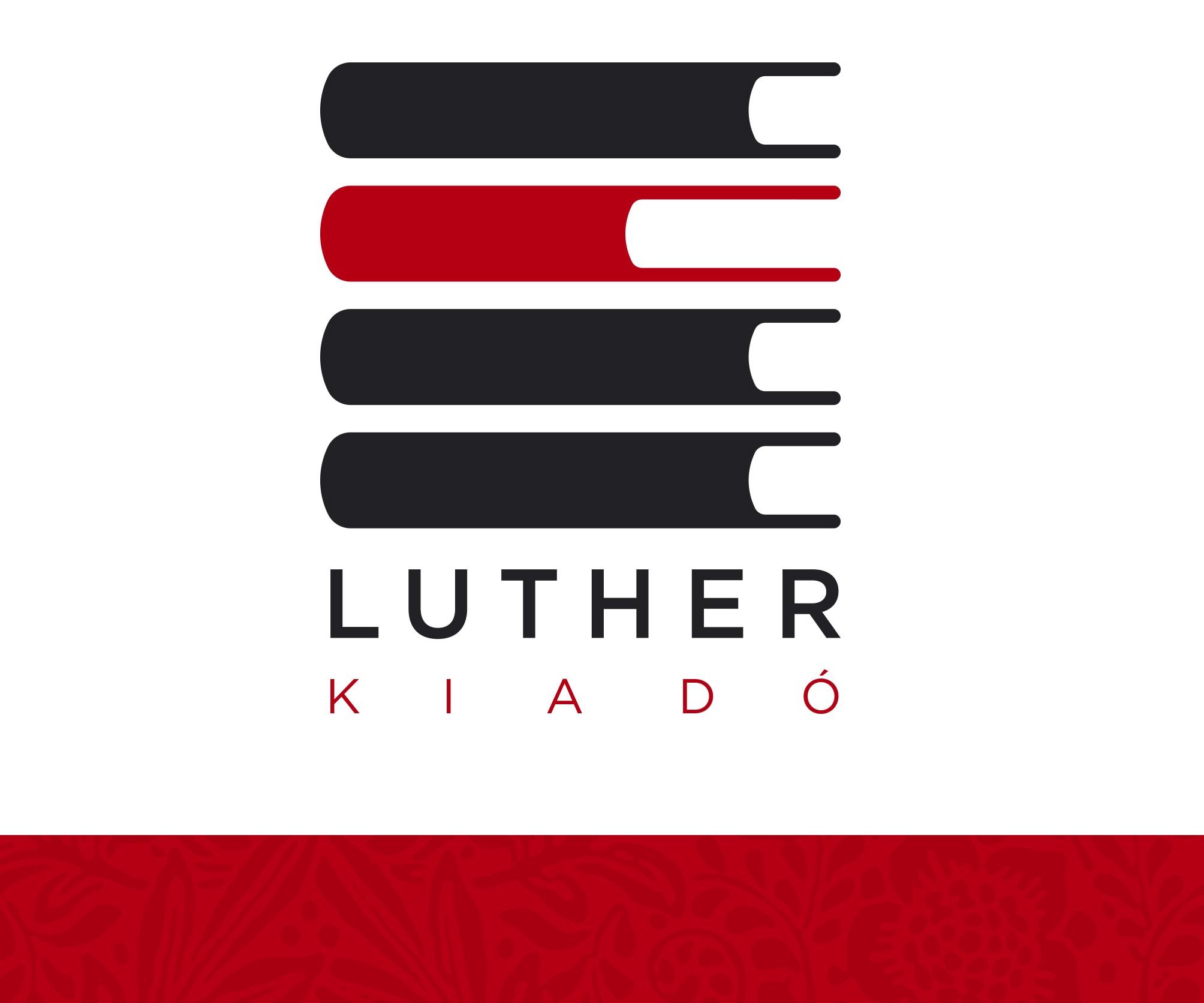 luther_kiado_1.jpg