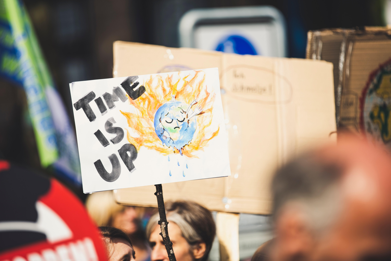 Egyre melegebb van, durva adatok – Mit tehetünk keresztényként a klímaváltozás ellen?