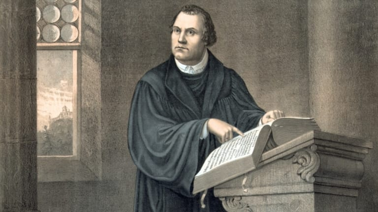 martin-luther-might-not-have-nailed-his-95-theses-to-the-church-doors-featured-photo.jpg