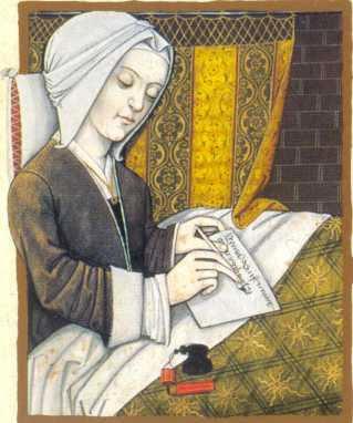 mechthild.jpg