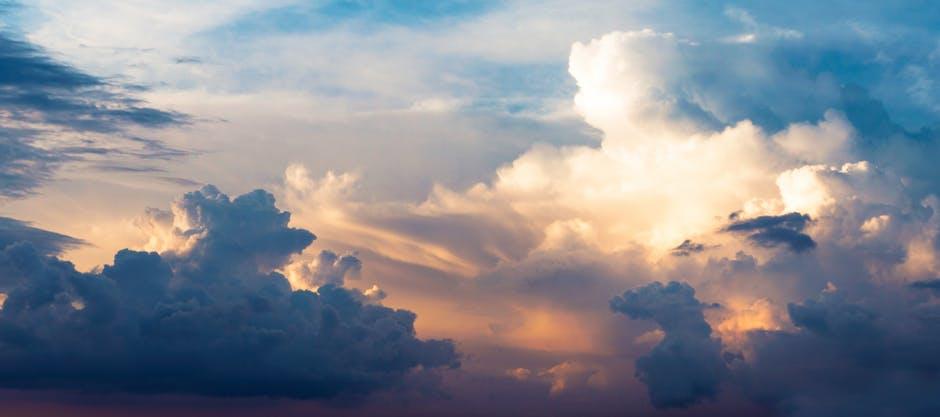 Mennyire biztos az örök élet?