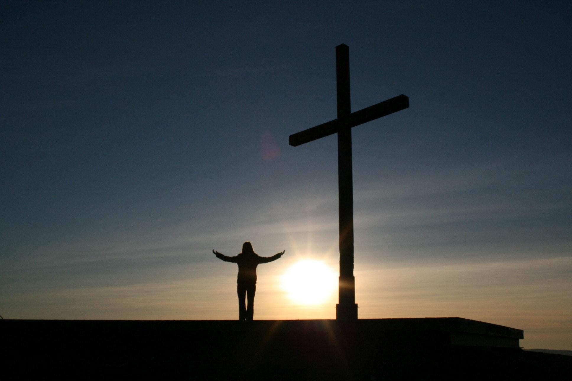 Szentlélekisten - A hitre jutás 10 lépése