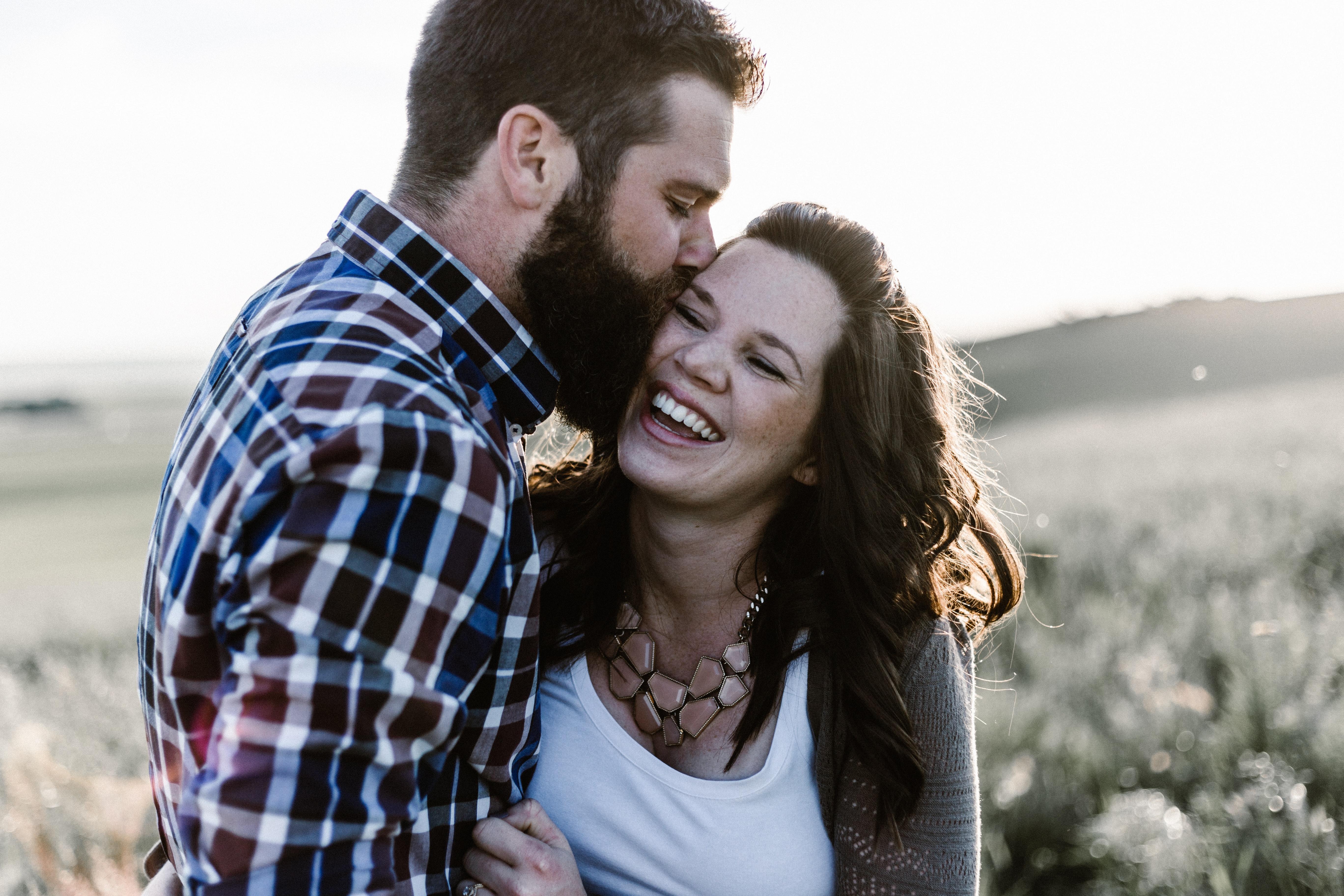 Hol van Isten a házasságban?