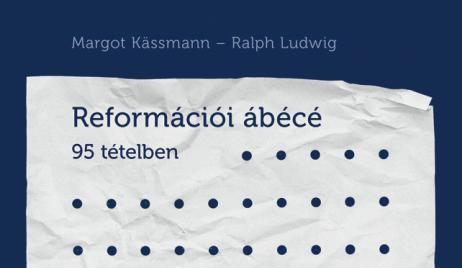 reformacioi_abece_web.jpg