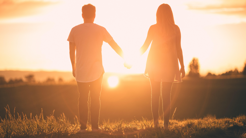 Velük kezdődött minden – De ki volt Ádám és Éva?