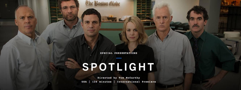 spotlight1.jpg
