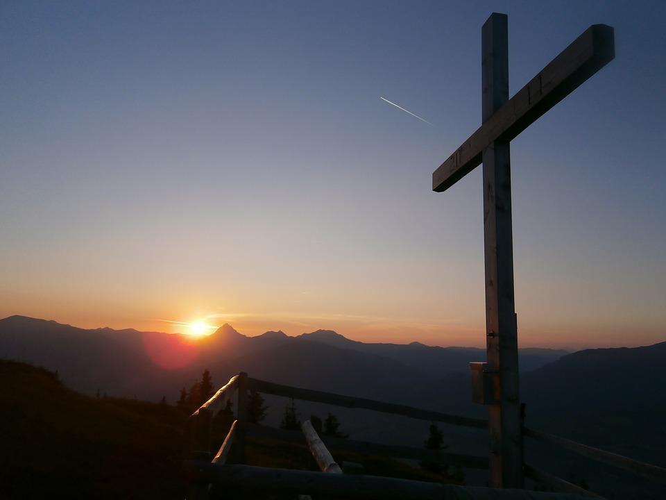 sunset-1495438_960_720.jpg