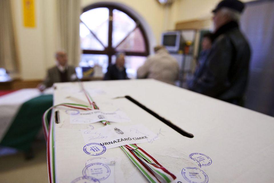 szavazo-urna.jpg