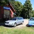 Átjárnak Opavába a vicinálissal a lengyelek – NKPK 82.