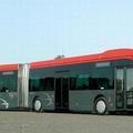 Megvannak a BKV-nak az olcsó és jó Van Hool buszok