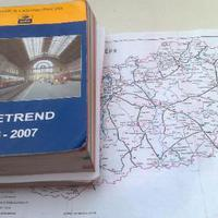 A MÁV elhalasztaná az új menetrendet