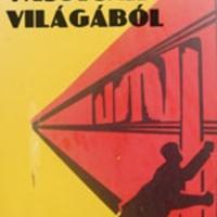 Tönkretették a magyar vasutat - Visszásságok vasutunk világából 1.