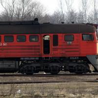 Öreg Szergej nem rezel be - NKPK 75.