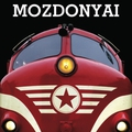 Megjelent Magyarország Mozdonyai, menjünk megvenni!