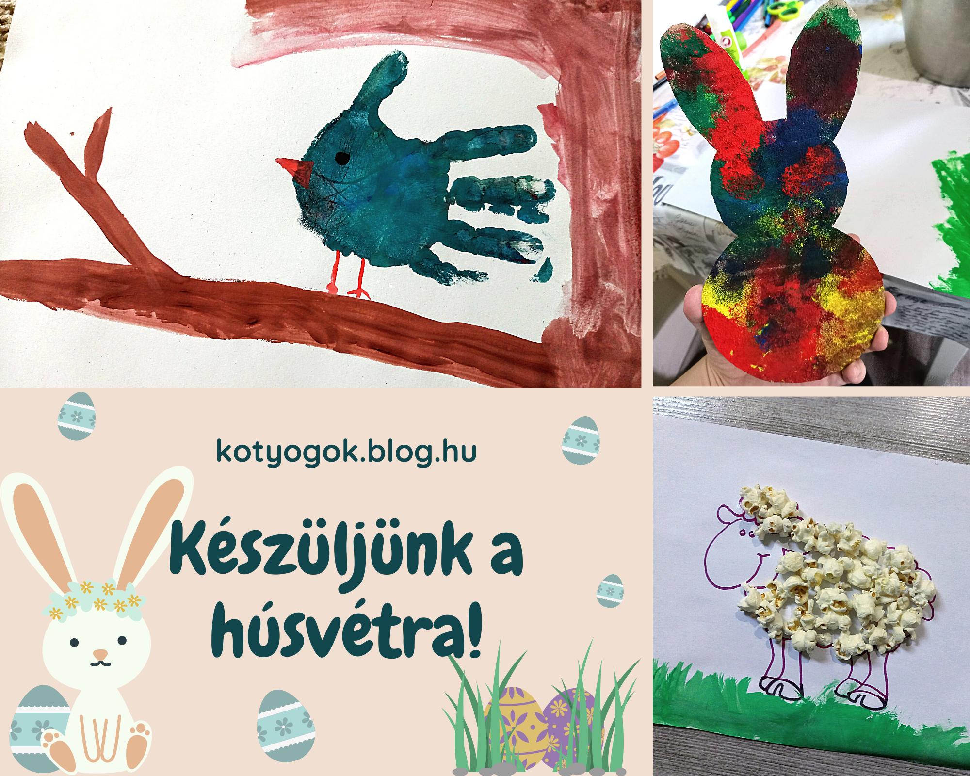 husvet_keszulodes_kotyogok_blog_hu.png