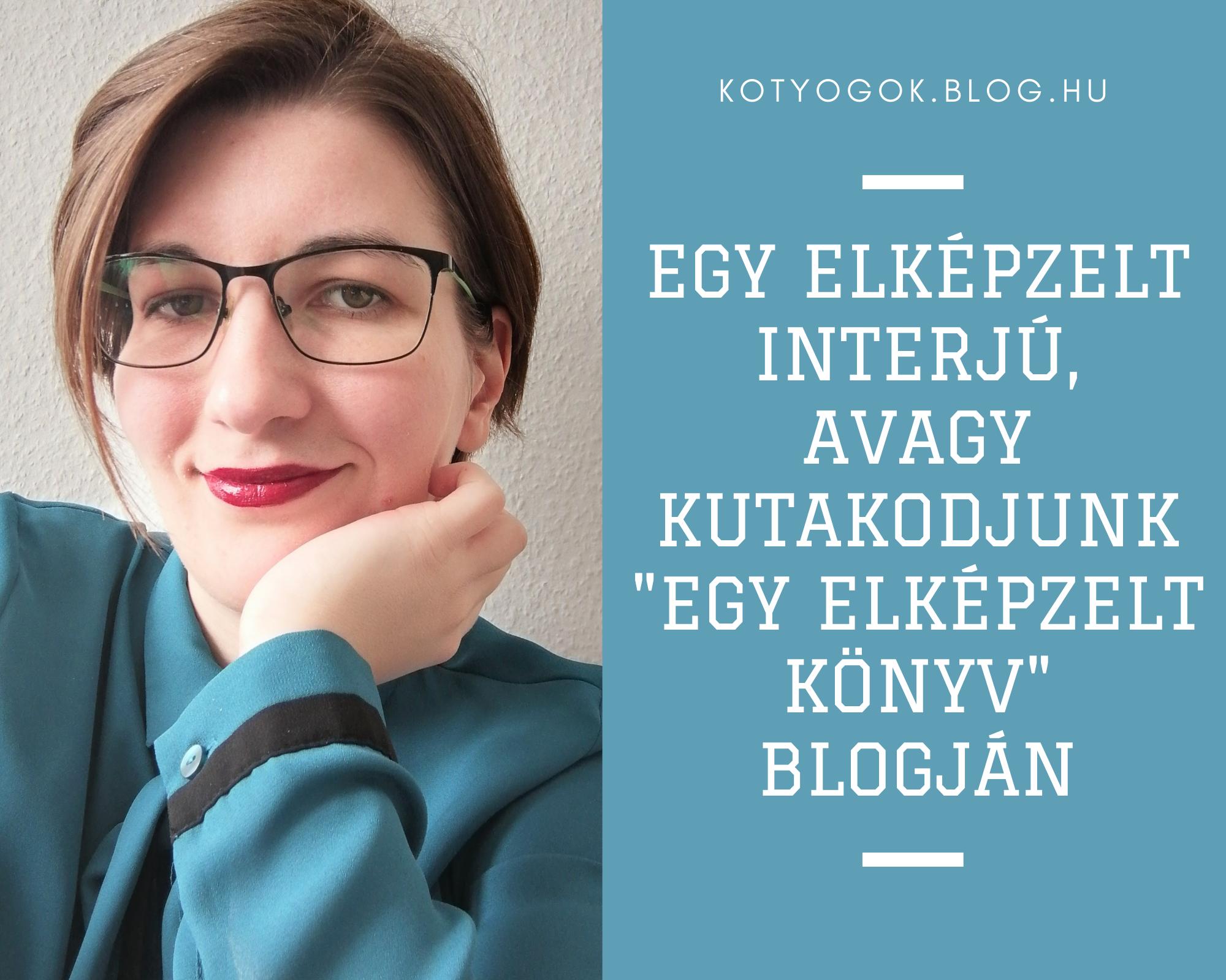 kotyogok_blog_hu_interju_1.png