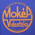 VHS 1984 - 1994 - 2014