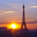 Randevú az Eiffel-toronynál