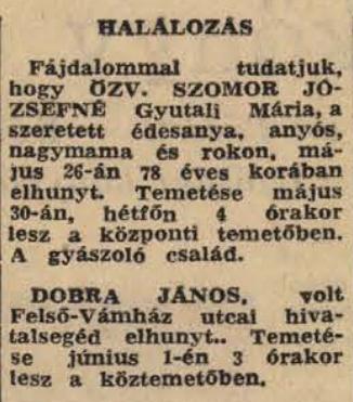 dobra_1966_05_28.jpg