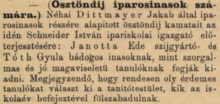 oklevel1893.jpg