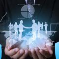 A cégvezetői generációváltás kihívásai - nyugdíjba menő cégvezetők nehéz helyzetbe kerülő utódai