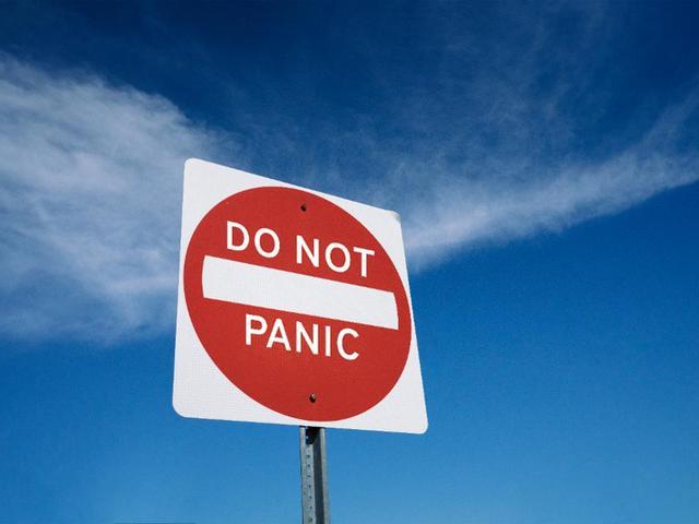 Hogyan előzhető meg a klausztrofóbia, a bezártság – korlátozottság miatti pánikroham?