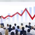 Hosszú távú üzleti kapcsolatok építése