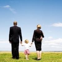 Karrier és családalapítás