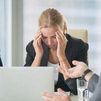 30-as nők kihívásai: Minden szerepben maximumot nyújtani!