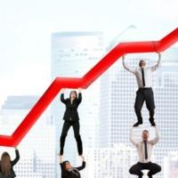 Bérfeszültség a cégeken belül és a magyar társadalomban