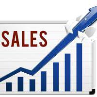 Az eredményes értékesítés személyi feltételei