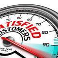 A vevőszolgálat szerepe az eredményes értékesítésben