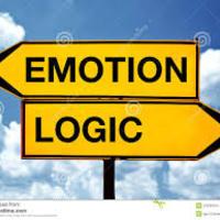 Érzelem vagy értelem - A választás művészete