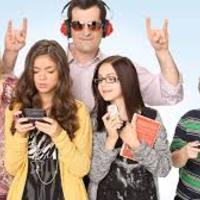 Gazdálkodj okosan! - Interjú középiskolások oktatófilmjéhez