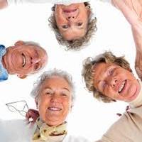 Az öregedés megváltozott értelmezése
