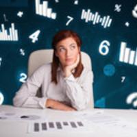 A személyiség és a munkatevékenység kapcsolata