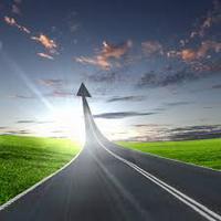 Lemarad a lelkünk a megtett úthoz képest