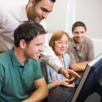 Az ügyfelek edukációjának lehetőségei az ügyfélszolgálati tevékenység során